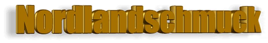 Onlineshop:Nordlandschmuck + Nordlandschmuck-Shop  Wikinger Schmuck,keltischer Schmuck,Germanen-Schmuck und mehr