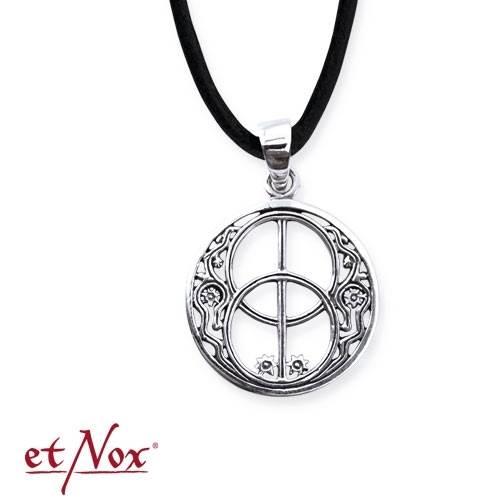 En 5900s Chalice Well Keltisches Symbol